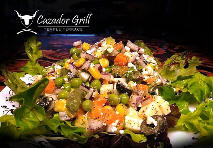 cazador-grill-cheese-salad