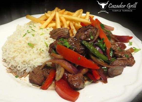 cazador-grill-lomo-saltado-steak