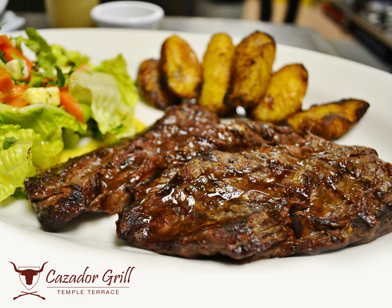 cazador-grill-peruana-restaurante-tampa-florida-Vacio-parrilla-flanco-steak-1