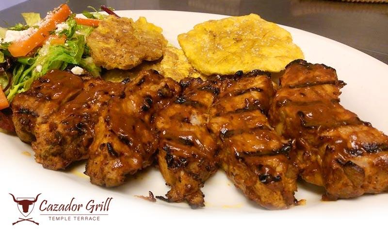 cazador-grill-peruvian-restaurant-tampa-florida-cazador-bbq-ribs-1