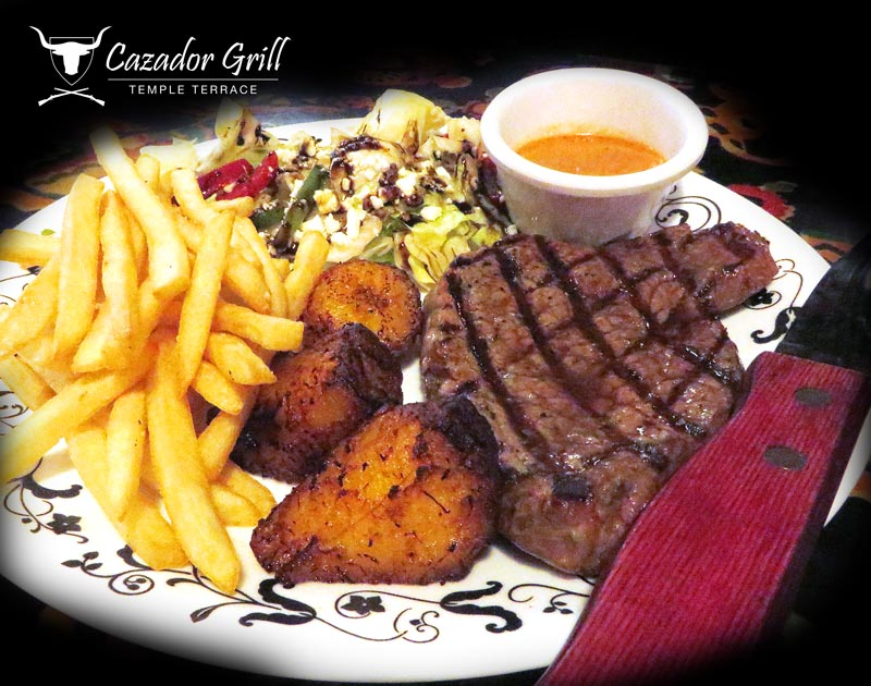 cazador-grill-peruvian-restaurant-tampa-florida-cuadril-Sirloin-steak-1