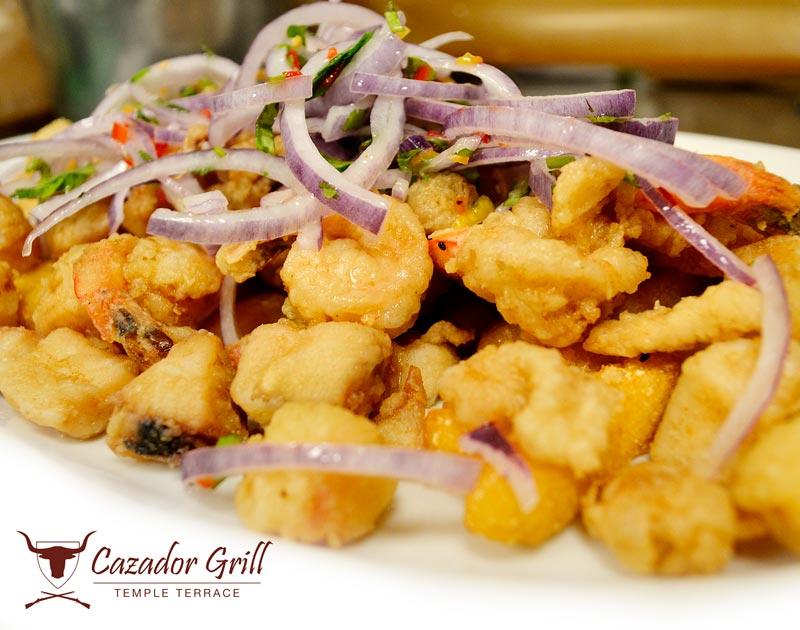 cazador-grill-peruvian-restaurant-tampa-florida-ialea-real-deep-fried-seafood-1