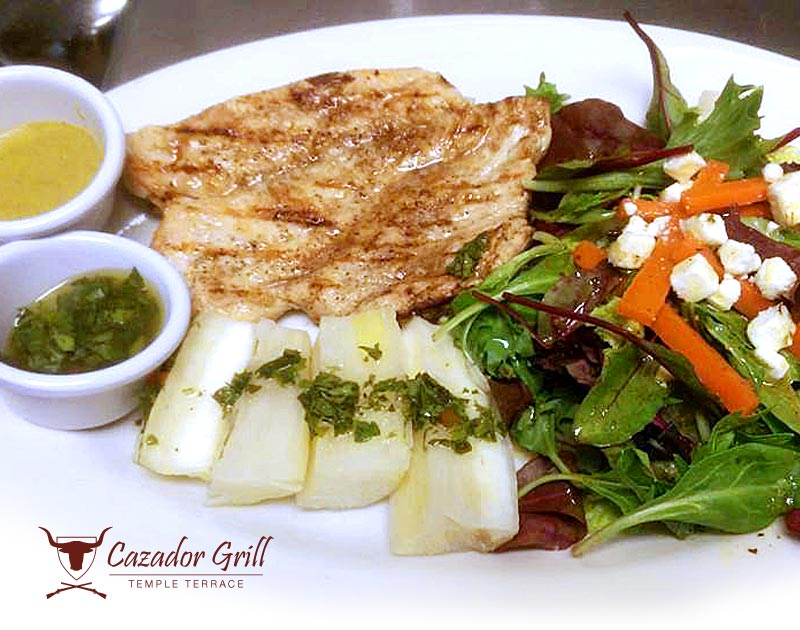 cazador-grill-peruvian-restaurant-tampa-florida-pechuga-de-pollo-grilled-chicken-breast-1
