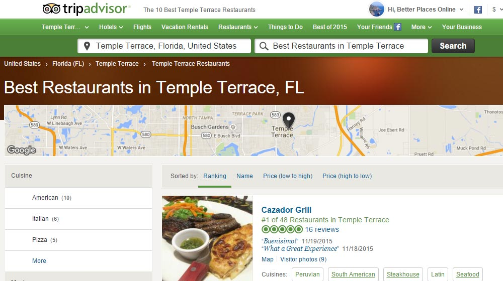 Cazador-Grill-is-the-best-restaurant-in-temple-terrace-florida-tripadvisor-001