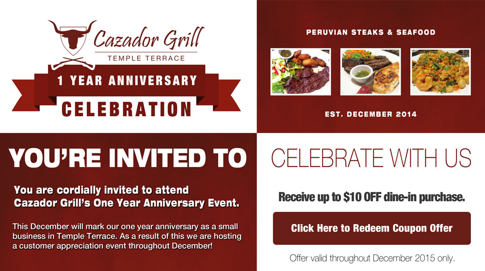 Cazador-grill-one-year-celebration-001