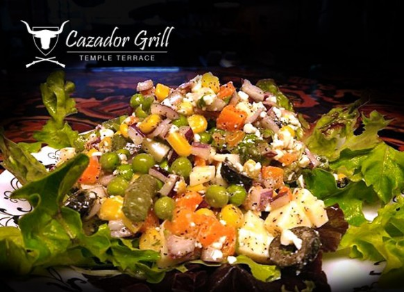 cazador-grill-cheese-salad