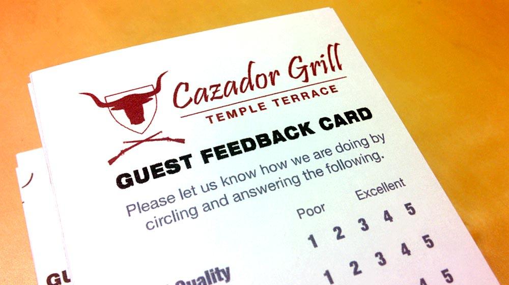 Cazador-Grill-Temple-Terrace-Guest-Feedback-Card-Image-001